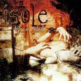 ISOLE - Bliss Of Solitude (Cd)