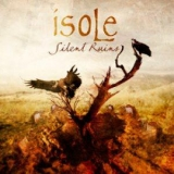 ISOLE - Silent Ruins (Cd)
