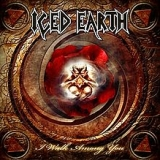 ICED EARTH - I Walk Among You (Cd)