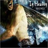 IN HEAVEN - Darchangel (Cd)