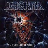 JACKAL - A Safe Look In Mirror (Cd)