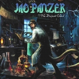 JAG PANZER - The Deviant Chord (Cd)