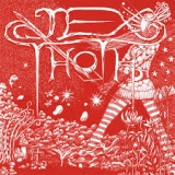 JEX THOTH - Jex Thoth (Cd)