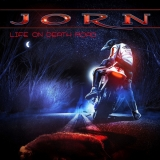 JORN - Life On Death Road (Cd)