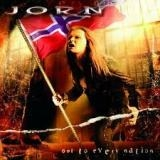 JORN - Out To Every Nation (Cd)