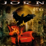 JORN - The Duke (Cd)