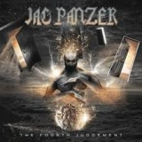 JAG PANZER - The Fourth Judgement (Cd)