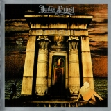 JUDAS PRIEST - Sin After Sin (Cd)