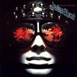 JUDAS PRIEST - Killing Machine (Cd)