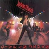 JUDAS PRIEST - Unleashed In The East (Cd)