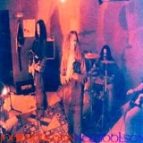 JOURNEYMAN - New Idol Son (Cd)