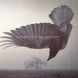KATATONIA - The Fall Of Hearts (Special, Boxset Cd)