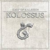 KEEP OF KALESSIN - Kolossus (Cd)