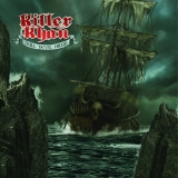 KILLER KHAN - Kill Devil Hills (Cd)