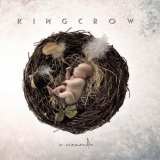KINGCROW - In Crescendo (Cd)