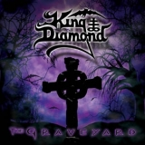 KING DIAMOND - The Graveyard (Cd)