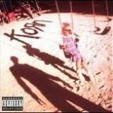KORN - Immortal (Cd)