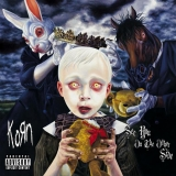 KORN - See You In The Other Side (Cd)