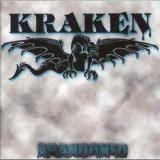KRAKEN - Abandoned (Cd)