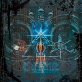 KREATOR - Cause For Conflict (Special, Boxset Cd)