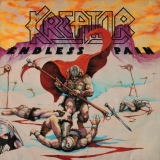 KREATOR - Endless Pain (Cd)