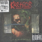 KREATOR - Renewal (Cd)