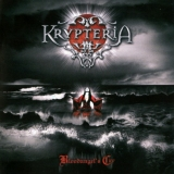 KRYPTERIA - Bloodangels' Cry (Cd)