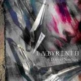 LABYRINTH - 6 Days To Nowhere (Cd)