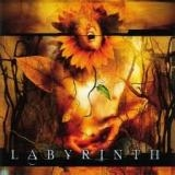 LABYRINTH - Labyrinth (Cd)