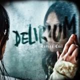 LACUNA COIL - Delirium (Cd)