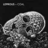 LEPROUS - Coal (Cd)