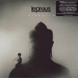 LEPROUS - Pitfalls (Special, Boxset Cd)