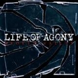 LIFE OF AGONY - Broken Valley (Cd)