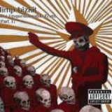 LIMP BIZKIT - The Unquestionable Truth (Cd)