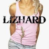 LIZHARD - Lizhard (Cd)