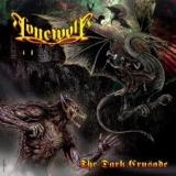 LONEWOLF - The Dark Crusade (Cd)