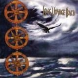 LONG VOYAGE BACK - St (Cd)