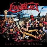 LOUDBLAST - Sublime Dementia (Cd)