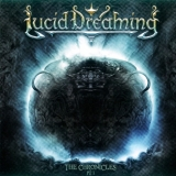 LUCID DREAMING - The Chronicles Pt.1 (Cd)