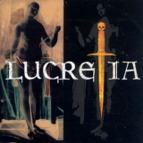 LUCRETIA - Lucretia (Cd)