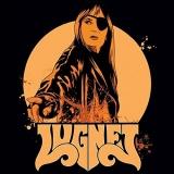 LUGNET - Lugnet (Cd)
