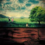 LYKAION - Nothin' But Dead (Cd)