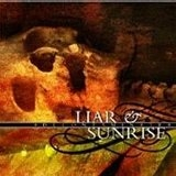 LIAR & SUNRISE - Decontaminate (Cd)