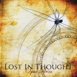 LOST IN THOUGHT - Opus Arise (Cd)