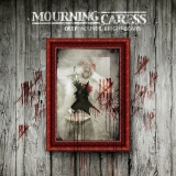 MOURNING CARESS - Deep Wounds, Bright Scars (Cd)