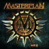MASTERPLAN - Mkii (Cd)