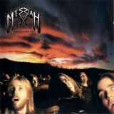 MESSIAH - Underground (Cd)