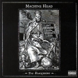 MACHINE HEAD - The Blackening (Cd)