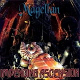 MAGELLAN - Impeding Ascension (Cd)