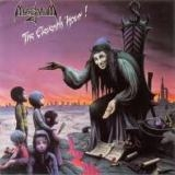 MAGNUM  - The Eleventh Hour (Cd)